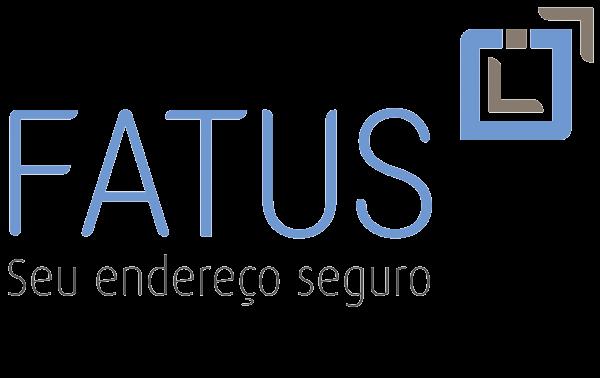 FATUS - Seu endereço seguro